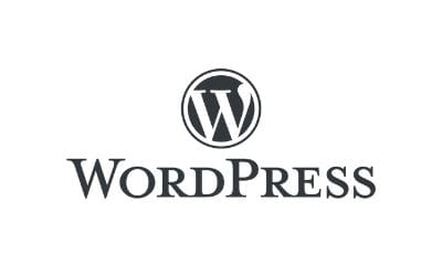 WordPress Compatible SEO Agency